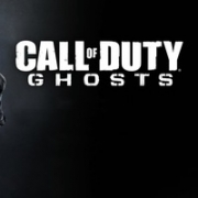 картридж (касcета) на SEGA (сега)  Call of Duty: Ghosts