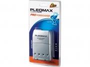 PLEOMAX 1015 зарядное устройство