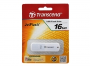USB 16 gb Transcend 370