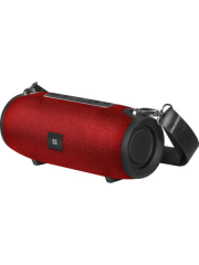 Портативная колонка Defender Enjoy S900 красный