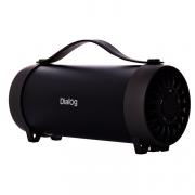 Колонки DIALOG Progressive AP-930