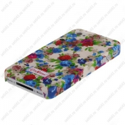 чехол для телефона iphone 5s(айфон 5с), арт 53974