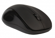 Мышь беспроводная Smart Buy 324AG, чёрная.