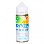 Frozen Yoghurt 120ml Тутти-фрутти