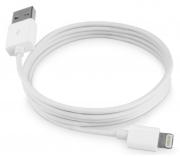 кабель iPhone 5 (айфон 5) Best good