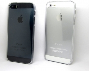 чехол для телефона iphone 5s(айфон 5с), арт 006112