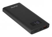 зарядное устройство Qumo PowerAid P10000 mAh