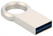 Флеш-накопитель USB  32GB  OltraMax 220