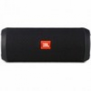 MP3-колонка Bluetooth JBL G5