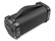 Колонки DIALOG Progressive AP-1020, 18W RMS, Bluetooth, FM+USB reader