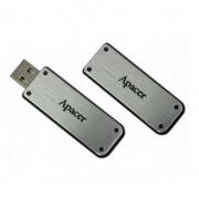 Флеш-накопитель USB 16gb Apacer AH328