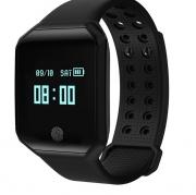 Умные часы  Z66 ( смарт часы, smart watch )