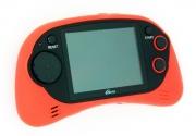 игровая приставка    Ritmix (ритмикс)RZX-20