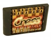 картридж (кассета) на SEGA (сега) Chess (шахматы)