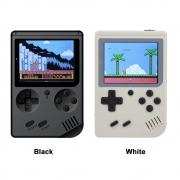 портативная игровая приставка Retro FC Nintendo/gameboy