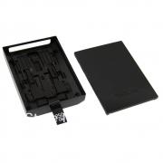 Корпус Х-Вох 360 HDD для Slim