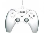 EXEQ(эксео) NEONLight джойстик для компьютера (PC)