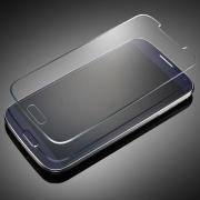 защитное стекло на Galaxy S3  GLASS-M