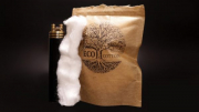 Хлопок яп. Eco Cotton для электронных сигарет