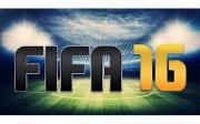 Fifa16 (Фифа 16) для PS4 (ПС4)