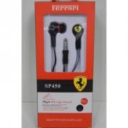 Ferrari ( феррари) SP 450