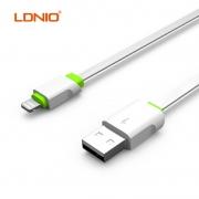 LDNIO DataCable 1m (ls06)