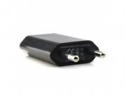 USB зарядник