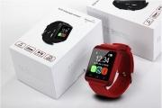 умные часы  U8 ( смарт часы,  smart watch U8 )