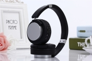 наушники Bluetooth N35BT