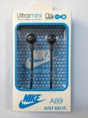 Nike ( найк ) A89