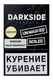табак для кальяна DARKSIDE KALEE GRAPEFRUIT (Грейпфрут) 100 гр