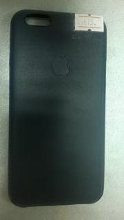чехол для телефона iphone 6 (айфон 6) , арт.580105