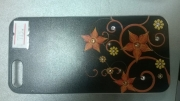 чехол для телефона iphone 5s(айфон 5с), арт 003204