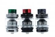Vandy Vape Kylin V2 RTA (clone) клон