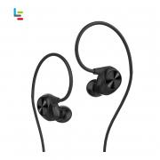 Наушники headset U48