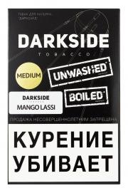 табак для кальяна Dark Side MANGO LASSI / Манговый коктейль (100 гр)