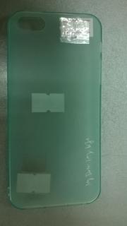 чехол для телефона iphone 5s(айфон 5с), арт 7