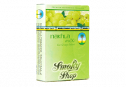 "Табак для кальяна "" nakhla "" ice grape mint"
