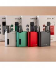 Электронная сигарета Smok Nfix-mate kit ( оригинал )