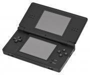 игровая приставка Nintendo DS ( нинтендо ДС )