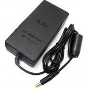AC adapter (адаптер) SCPH-70100 Ps2