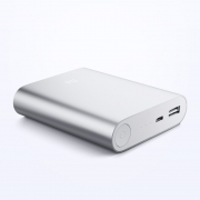 резервная батарея Ipower bank  8800mah