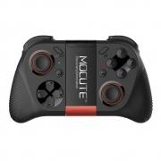 блютуз (Bluetooth) джойстик (геймпад)  для  мобильных устройств Mocute-050