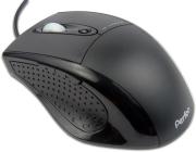мышь проводная Perfeo PF-81