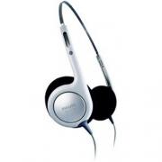 Philips (филипс) SBCHL140