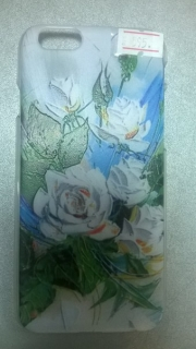 чехол для телефона iphone 6 (айфон 6) , арт.8029