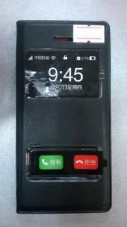 чехол для телефона iphone 5s(айфон 5с), арт 006872 черный