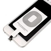 чип для беспроводной зарядки ( iphone )