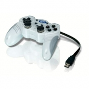 джойстик PC Controller Philips