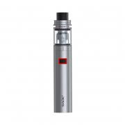 Электронная сигарета Smok Stick X8 kit вэйп